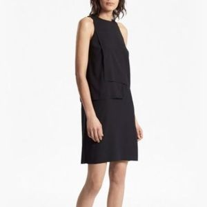 French Connection Cornell Shift Dress